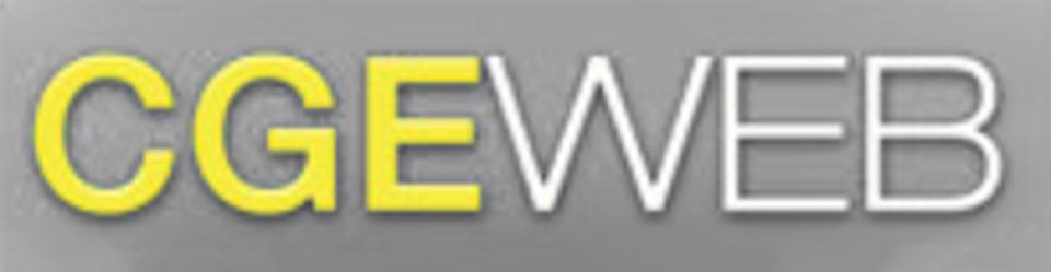CGE WEB